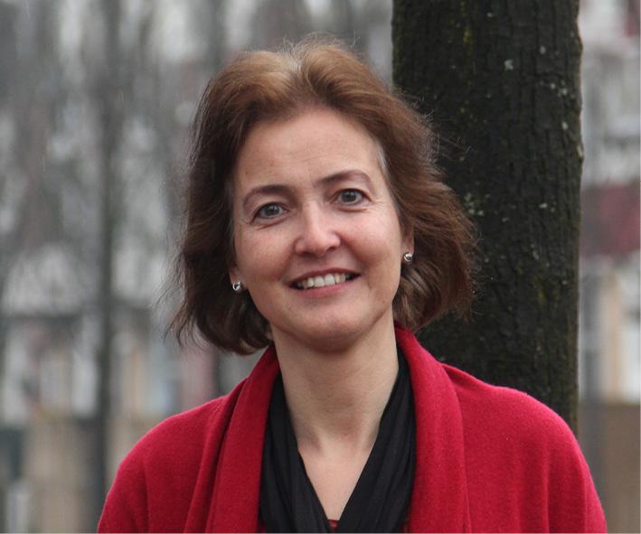 HenrietteNauta-site