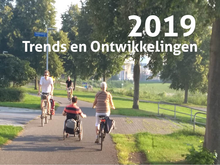 trendsHP2019