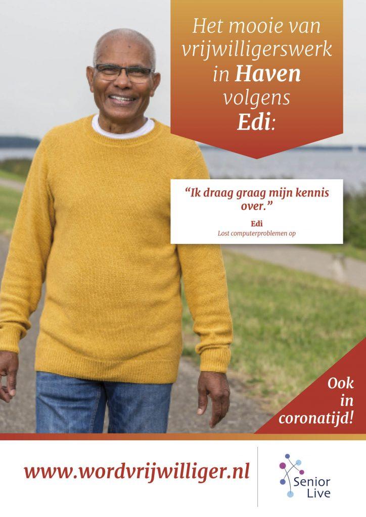 Poster-Edi-A3SL